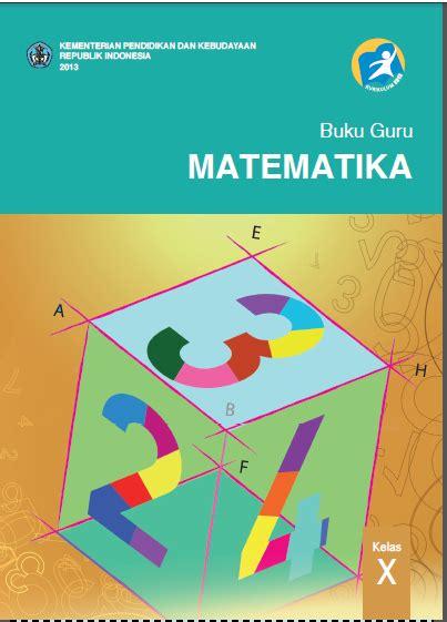 Buku Paket Matematika Kelas 8 buku kurikulum 2013 kelas 11 matematika 6 leadingdagor