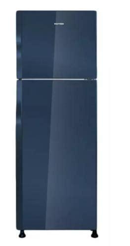 Polytron Kulkas 2 Pintu Prm 21 Bg daftar harga kulkas 2 pintu polytron terbaru oktober 2018