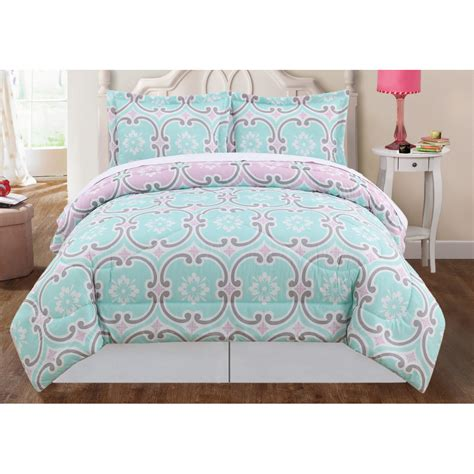 Green Size Comforter Sets Mint Vikingwaterford Page 138 Contemporary Bedroom With Blue Painted Walls Luxurious