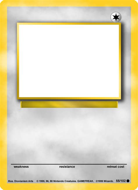 Free Card Template Maker by Card Maker App