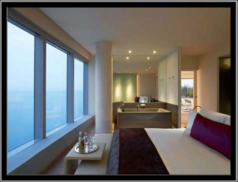 badewanne im schlafzimmer freistehende badewanne im schlafzimmer badewanne house