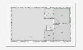 plan toit plat gratuit maisons bois maisons tage