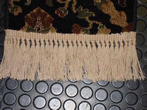 replacement fringe for rugs rug repair raleigh fringe replacement or repair