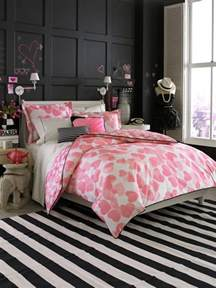 Pink Teenage Bedroom Ideas 12 Cool Ideas For Black And Pink Teen Girl S Bedroom