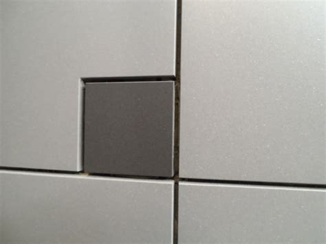 Bathroom Light Switches Bathroom Light Switch Tile