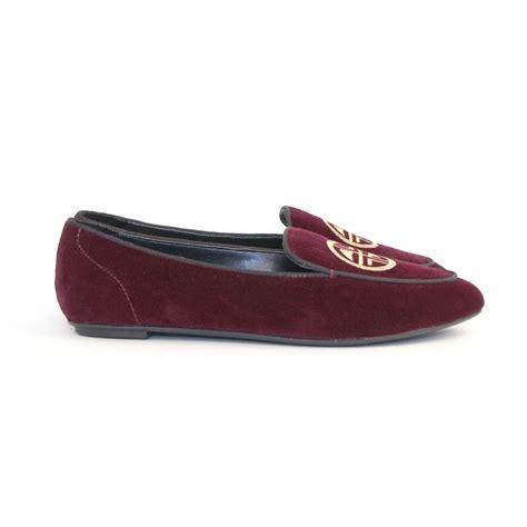 burgundy shoes carlton pari cl7449 burgundy shoe free returns at