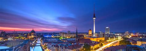 berlin vacation packages berlin trips  airfare