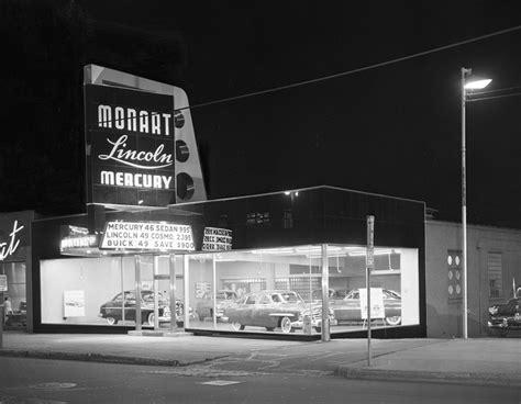 lincoln mercury dealership 25 best ideas about mercury dealership on
