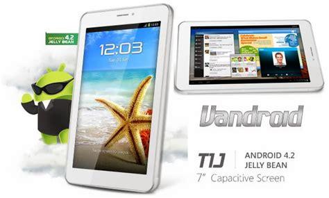 Tablet Murah Dan Canggih ketiga tablet canggih dengan harga murah dimensidata