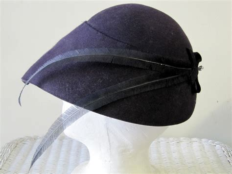 how to make a 1940 style hat 1940s fashion hats pictures to pin on pinterest pinsdaddy
