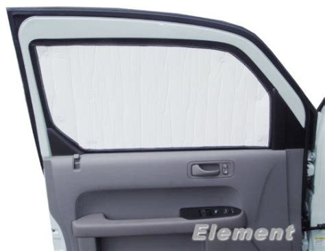 window side seat 1000 images about honda element cer on