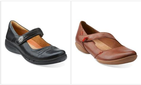 best place to get boat shoes zulily clarks shoe boot sale save up to 65 off