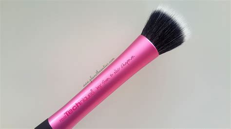 La Stippling Brush stippling makeup brush india beste awesome inspiration