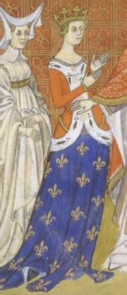 blanche  burgundy wikipedia