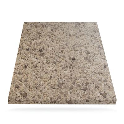 Quartz Countertops Cost Home Depot by Quartz Kitchen Countertops Kitchen Granite Design Marble U Quartz Countertops Buffalo Ny With