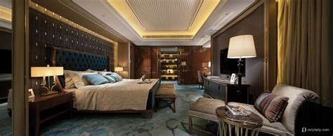 How Do You Say Master Bedroom In by Ultra Modern Master Bedrooms That Will Make You Say Wow