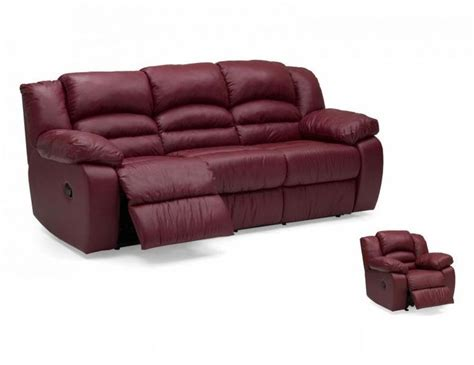 sofa expo 1000 images about reclining leather sofas on pinterest