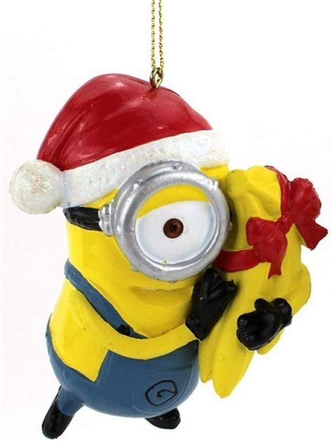 minion outdoor christmas decor minion decorations www indiepedia org