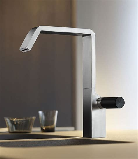 Italian Kitchen Faucets by Italian Kitchen Taps Best Home Decoration World Class