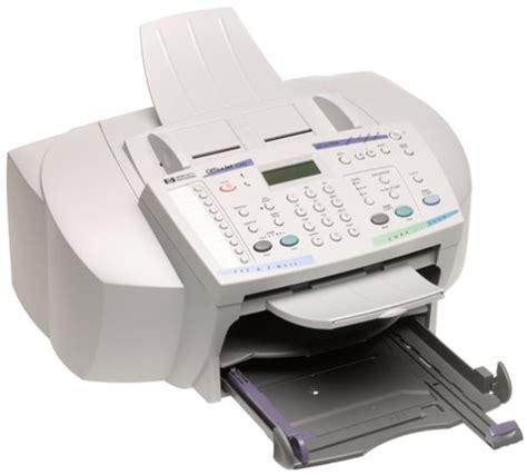 driver hp officejet g85 hp officejet g85 scanner software vista agencypost