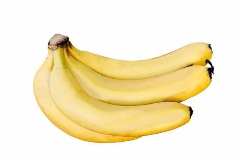 The Bananas cavendish banana