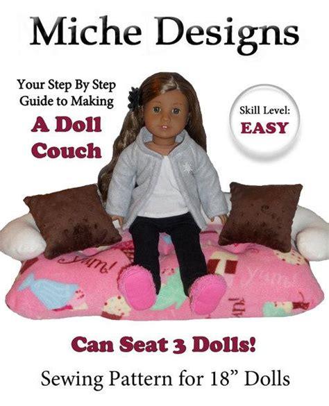 dolls house furnature wyatt flatt 201306