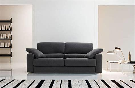 divano per cucina moderna best divano per cucina moderna pictures embercreative us