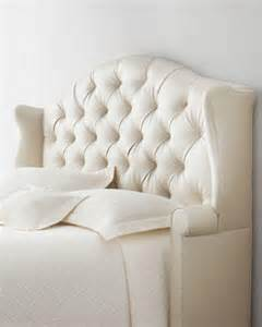make tufted headboard my 3 monsters the tufted headboard tutorial for