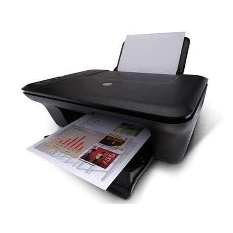 reset imprimante hp deskjet 1050 imprimante tout en un hp deskjet 1050a cq198c iris ma