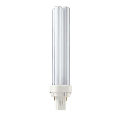 Lu Philips Pl C 2p sijalica fluorescentna philips master pl c 2p 26w ps315