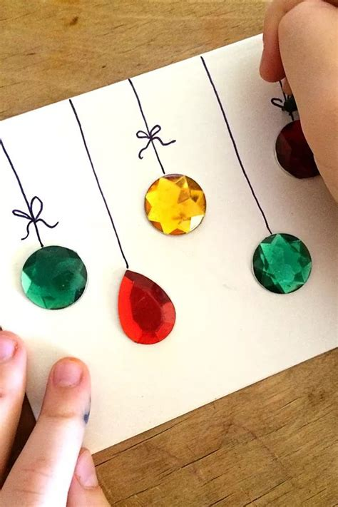 25 best ideas about christmas crafts on pinterest xmas