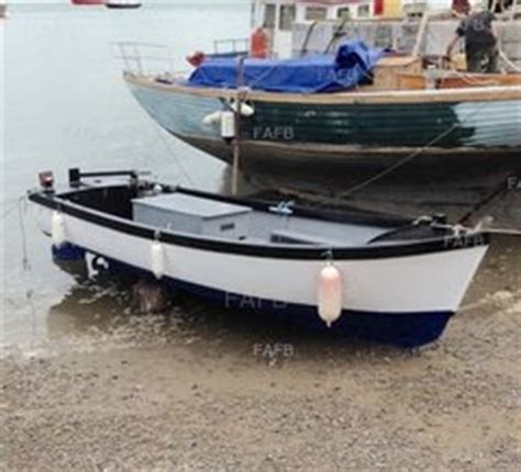 small fishing boats for sale in guernsey fishing boats for sale under 8m fafb