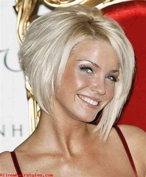 hot hairstyles for 2015 2015 sexy bob hairstyles allnewhairstyles com