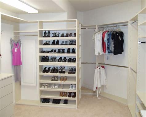 Bungalow Designs d 233 co dressing chambre