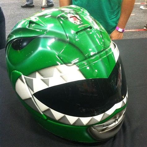 sick motocross helmets 1000 images about motorcycle accessories on pinterest