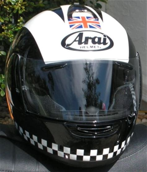 most comfortable full face helmet what style helmets do you prefer page 2 triumph forum