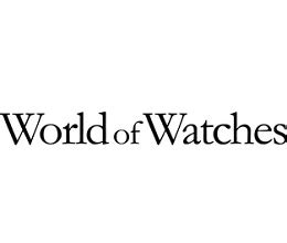 save 21 w 2016 world of watches coupons coupon chief