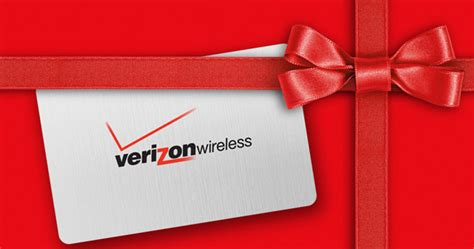Verizon Gift Cards - hurry verizon smart rewards 10 verizon gift card only 1 000 points hip2save