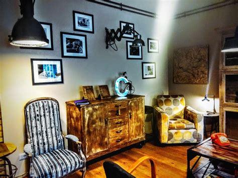 mobili modernariato roma scenography il negozio di modernariato a roma