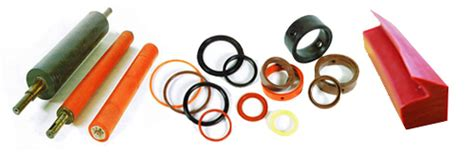 made to order rubber sts จำหน าย rubber oring oring cone sheet seal u cup v