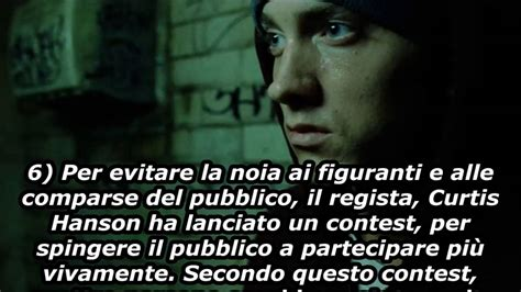 film eminem ita frasi belle 8 mile californiaautodetail