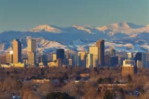 Of Denver Denver Lonely Planet