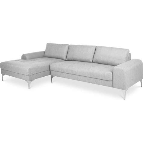 sofas esquina sofas esquina best nuevo sof versin rinconera chaise
