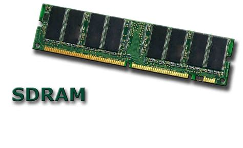 what is system ram what is ddr3 sdram