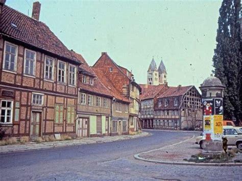 die wiedergeburt halberstadt - Möbel Halberstadt