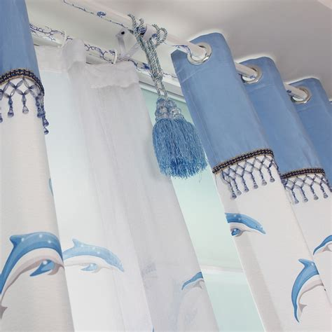 dolphin curtains dolphin shower curtain dolphin love pinterest