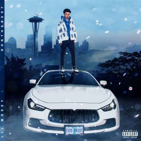 lil mosey greet her beat download lil mosey northsbest 2018 mp3 zip