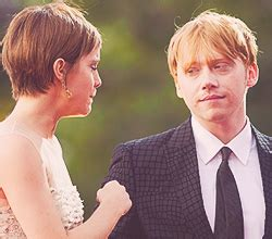 emma watson and rupert grint engaged rupert grint my edits emma watson babies i can t come on