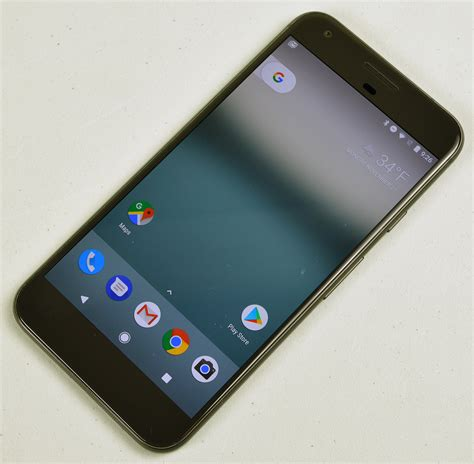 Xl Xl Xl pixel xl review two thirds great