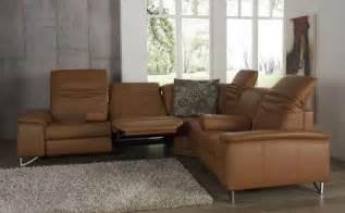 relax sofa himolla planopoly motion 1401 boschung